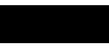 Alulür Logo