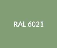 ral-6021