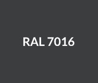 ral-7016