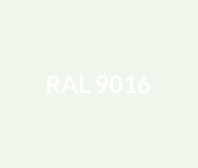 ral-9016