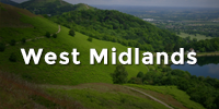 west-midlands