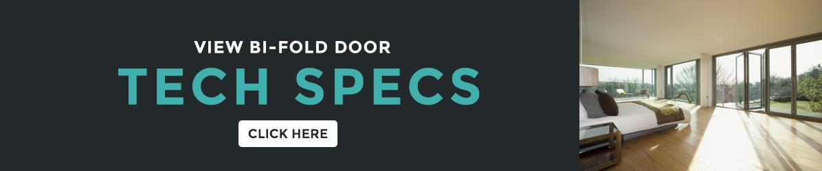 bifold doors tech-spec