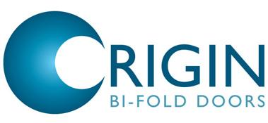 About Origin Bi Folding Doors Midland Bi Folds