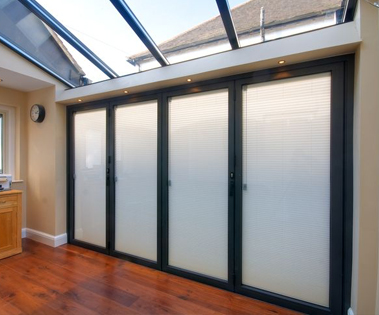 s-v-systems integral blinds