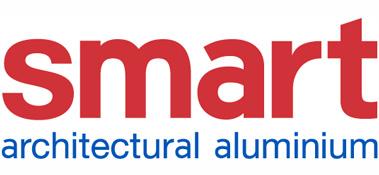 smarts bi-folding doors logo