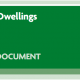 Approved document Q logo