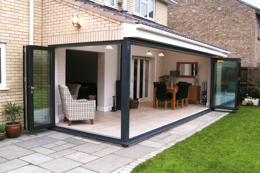 Gallery Photos Midland Bi Folds
