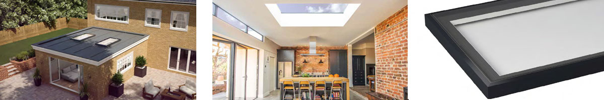 atlas flatroof light images