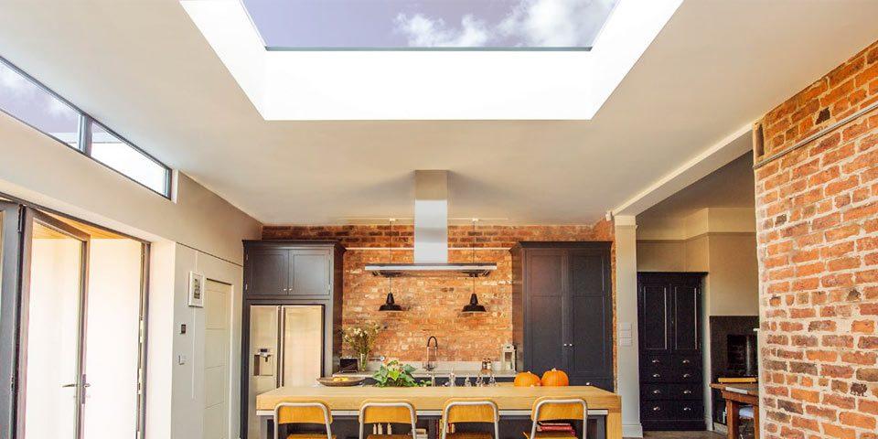 blog flat roof